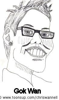 caricature_gok_wan_090304_02331