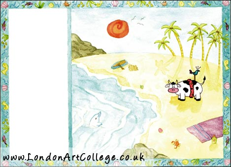 childrens-illustration-course3
