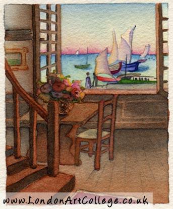 watercolours1