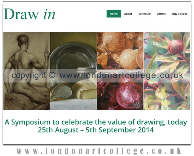 draw-in-symposium (2)