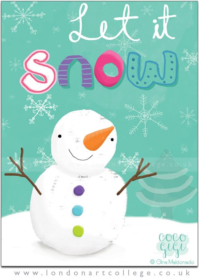 let-it-snow_Gina-Maldonado