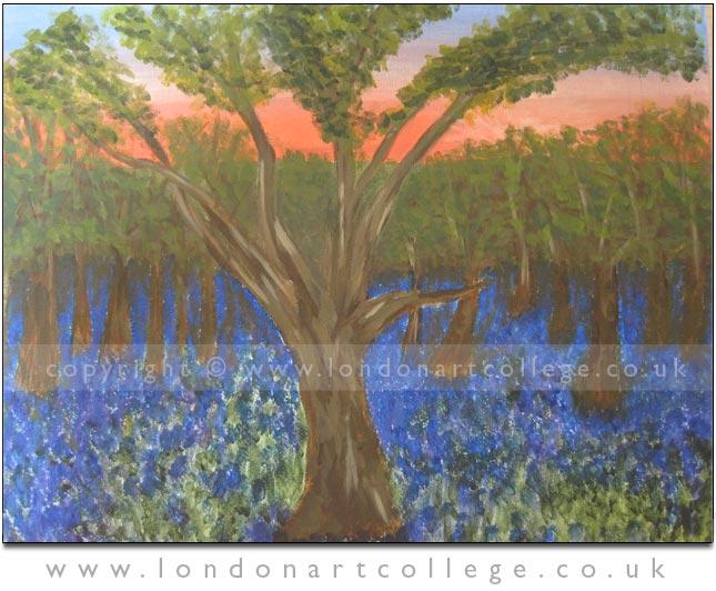 Diane--Allen-41233-landscape