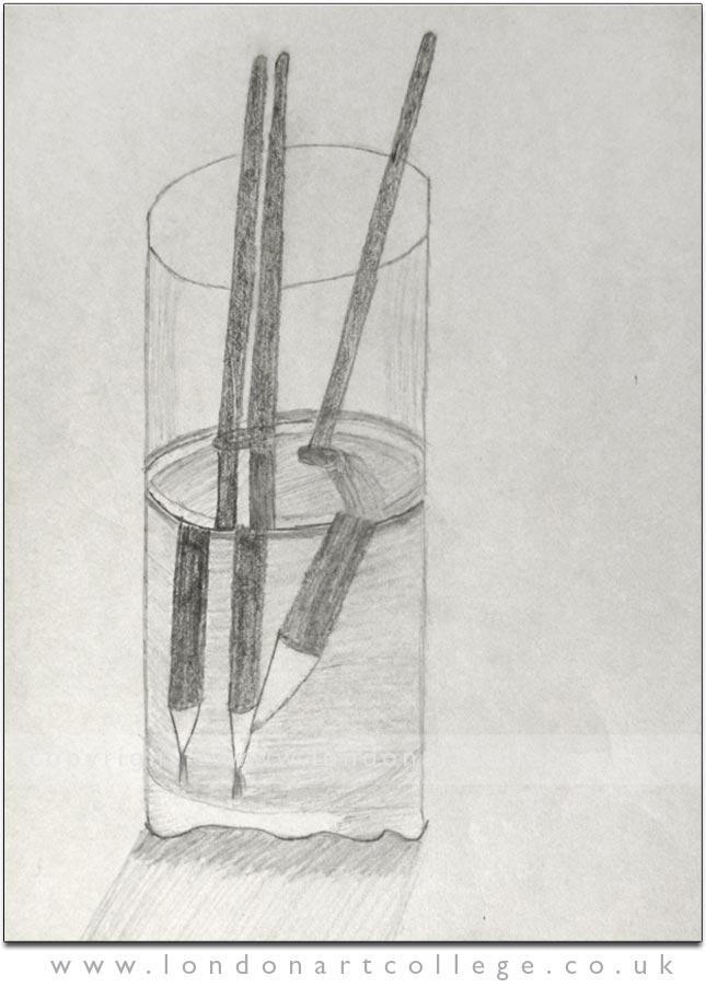 alka-sikka-7645-beginners-drawing