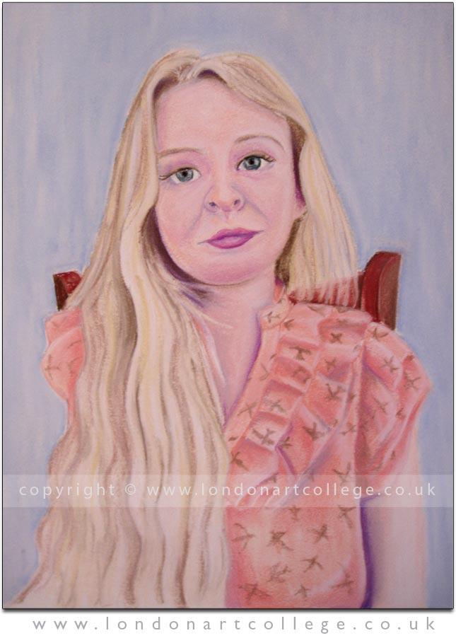 Linda-Clutterbuck-39431_1portraiture--Pastel