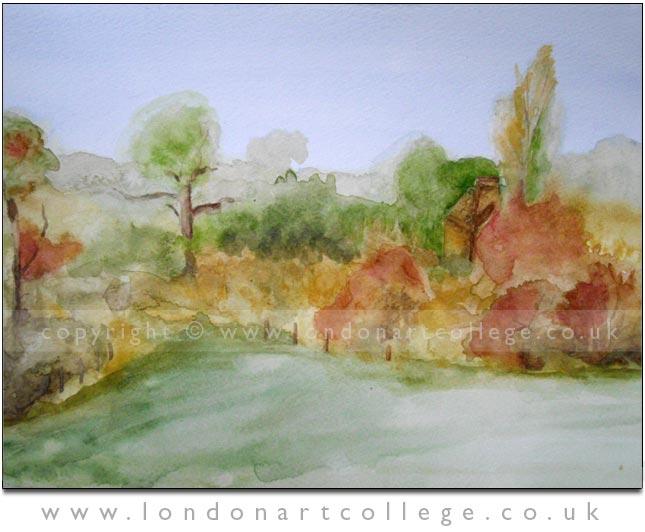 Shauna--Read-40447-beginners-painting