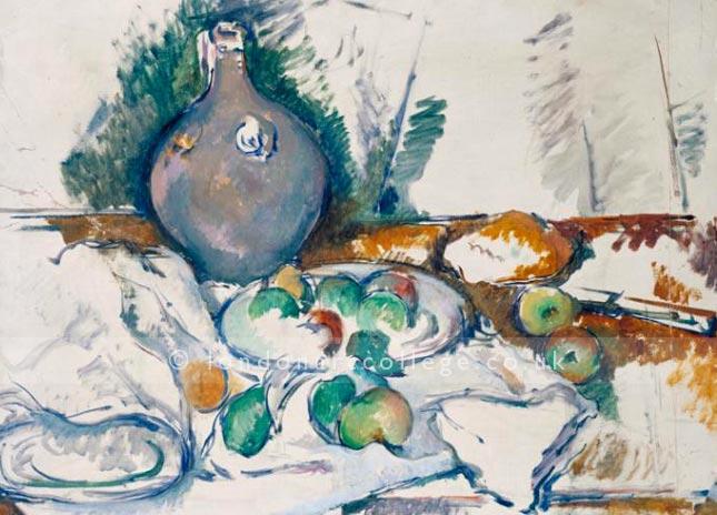 Paul-Cezanne