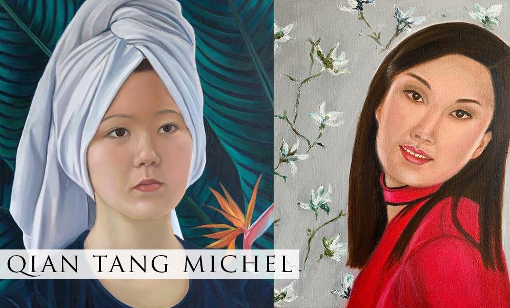 Qian Tang Michel