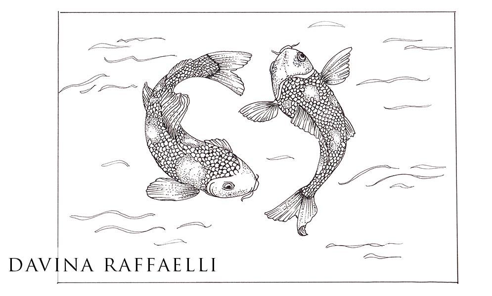 Davina Raffaelli