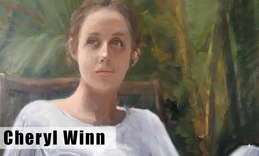Cheryl Winn