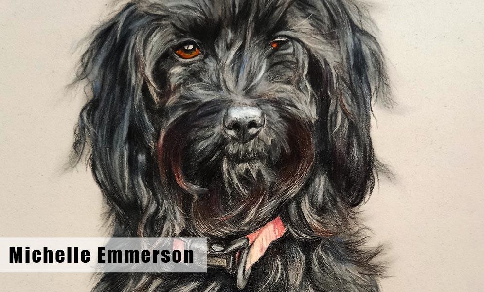 Michelle Emmerson